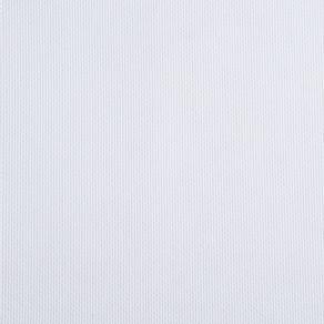 Tecido-para-Bordar-Karsten-Vagonite-Branco