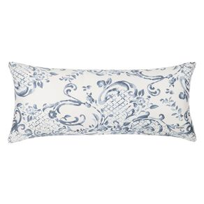 Almofada-Decorativa-Karsten-100--Algodao-Egipcio-George-Azul-30-x-70-cm