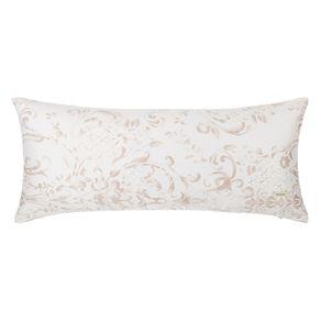 Almofada-Decorativa-Karsten-100--Algodao-Egipcio-George-Bege-30-x-70-cm