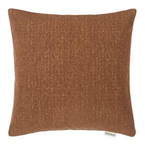 Capa-de-Almofada-Karsten-Texturas-Havisk-Mocca