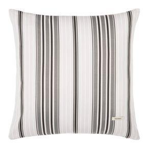 Almofada-Decorativa-Karsten-100--Algodao-Egipcio-Lizt-Chumbo-45-x-45-cm