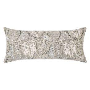 Almofada-Decorativa-Karsten-100--Algodao-Egipcio-Nomadic-Caqui-30-x-70-cm