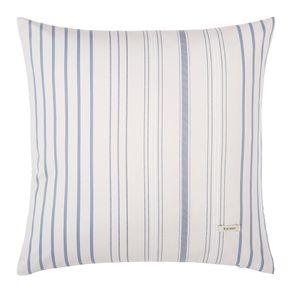 Almofada-Decorativa-Karsten-100--Algodao-Egipcio-Phile-Azul-45-x-45-cm