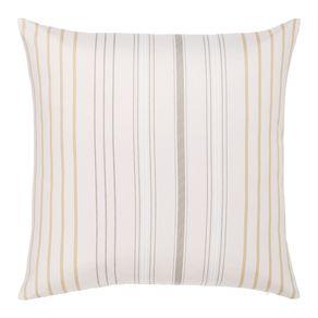 Almofada-Decorativa-Karsten-100--Algodao-Egipcio-Phile-Caqui-45-x-45-cm
