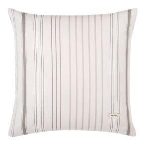 Almofada-Decorativa-Karsten-100--Algodao-Egipcio-Phile-Chumbo-45-x-45-cm