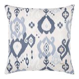 Almofada-Decorativa-Karsten-100--Algodao-Egipcio-Puccini-Azul-45-x-45-cm