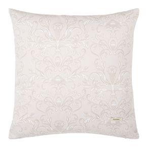 Almofada-Decorativa-Karsten-100--Algodao-Egipcio-Renoir-Bege-45-x-45-cm