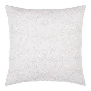 Almofada-Decorativa-Karsten-100--Algodao-Egipcio-Renoir-Gelo-45-x-45-cm
