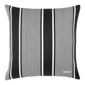 Almofada-Decorativa-Karsten-100--Algodao-Egipcio-Victor-Preto-45-x-45-cm