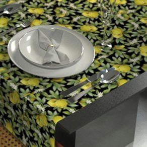 Tecido-Acquablock-Karsten-Impermeavel-Sicilian-Preto