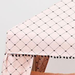 Tecido-Acquablock-Karsten-Impermeavel-Royal-Quartzo