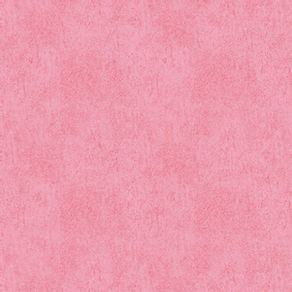 Tecido-Acquablock-Karsten-Impermeavel-Duna-Rosa-Kids