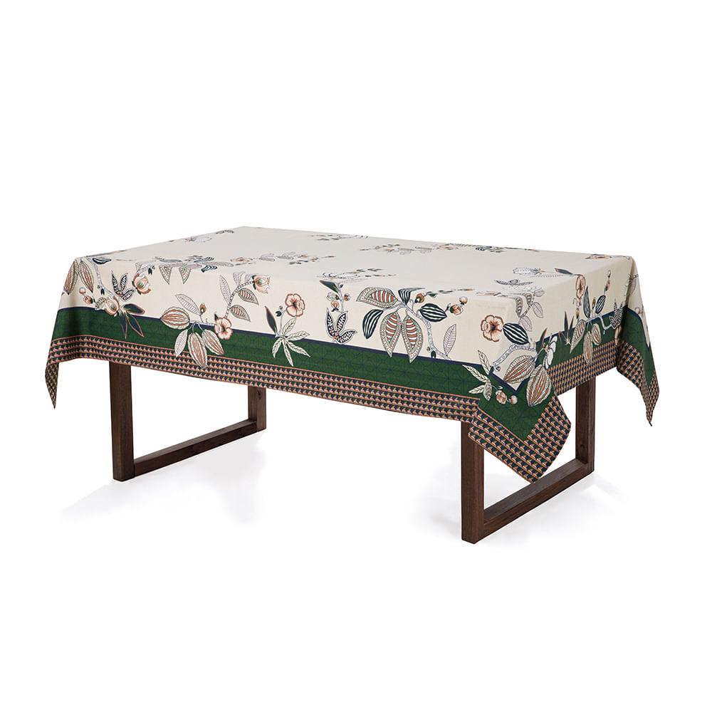 Toalha-de-mesa-Retangular-Karsten-8-lugares-Sempre-Limpa-Kesia