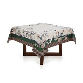 Toalha-de-mesa-Quadrada-Karsten-4-lugares-Sempre-Limpa-Kesia