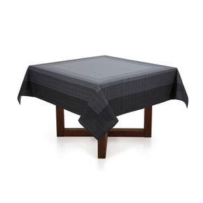 Toalha-de-mesa-Quadrada-Karsten-4-lugares-Sempre-Limpa-Tom