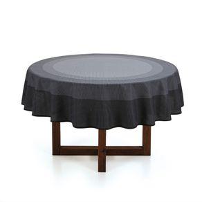 Toalha-de-mesa-Redonda-Karsten-6-lugares-Sempre-Limpa-Tom