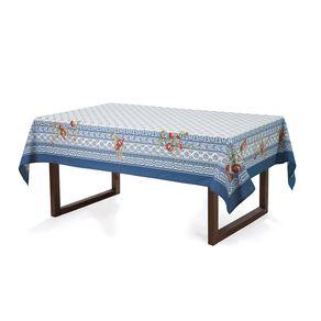 Toalha-de-mesa-Retangular-Karsten-6-lugares-Sempre-Limpa-Romana