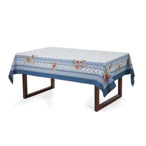 Toalha-de-mesa-Retangular-Karsten-8-lugares-Sempre-Limpa-Romana