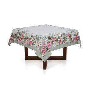 Toalha-de-mesa-Quadrada-Karsten-4-lugares-Sempre-Limpa-Jardina