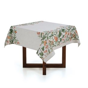 Toalha-de-mesa-Quadrada-Karsten-4-lugares-Limpa-Facil-Greta