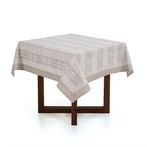 Toalha-de-mesa-Quadrada-Karsten-4-lugares-Antiformiga-Aruna