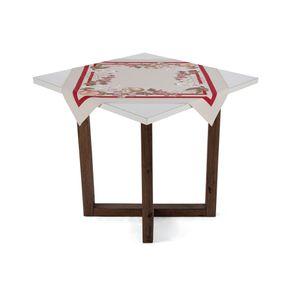 Toalha-de-mesa-Quadrada-de-Cha-Karsten-Antiformiga-Ambrosia