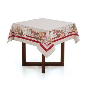 Toalha-de-mesa-Quadrada-Karsten-4-lugares-Antiformiga-Ambrosia