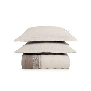 Cobre-Leito-Queen-Karsten-com-2-Porta-Travesseiros-150-Fios-Portofino