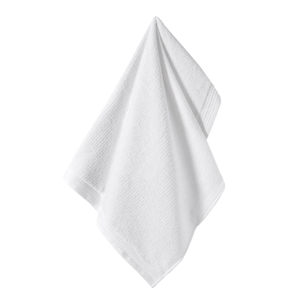 Toalha-de-Rosto-Karsten-Fio-Penteado-Imperial-Branco