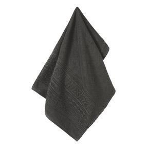 Toalha-de-Rosto-Karsten-Fio-Cardado-Selene-Carbono