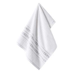 Toalha-de-Rosto-Karsten-Fio-Cardado-Emeline-Branco--Cinza