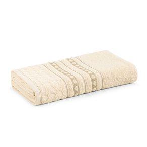 Toalha-de-Rosto-Karsten-Fio-Cardado-Emeline-Natural--Bege