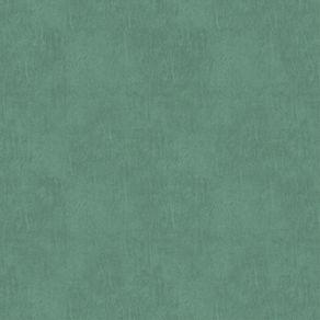 Tecido-Acquablock-Karsten-Impermeavel-Duna-2-Verde-Glace