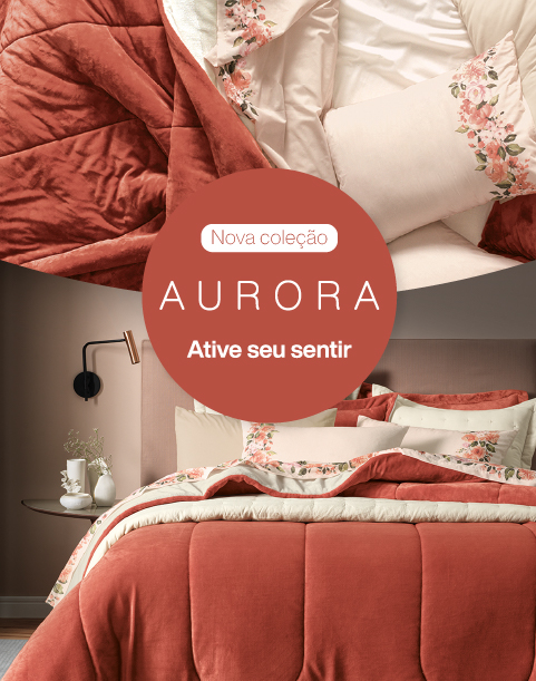 nova_colecao