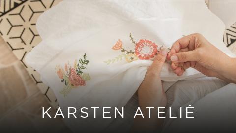 atelie