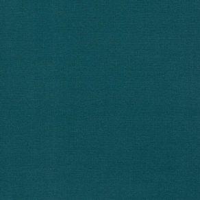 Tecido-Acquablock-Karsten-Impermeavel-Lisato-Petroleo