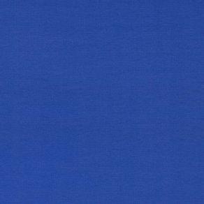 Tecido-Acquablock-Karsten-Impermeavel-Lisato-Anil