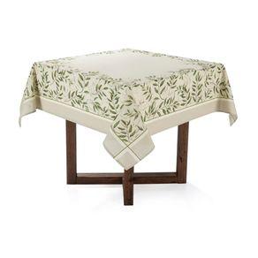Toalha-de-mesa-Quadrada-Karsten-4-lugares-Antiformiga-Olavo-Branco