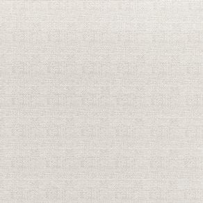 Tecido-Acquablock-Karsten-Impermeavel-Linhao-Bege-Branco