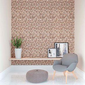 Tecido-para-Parede-Karsten-Wall-Decor-Gate-Rolo-6-Metros