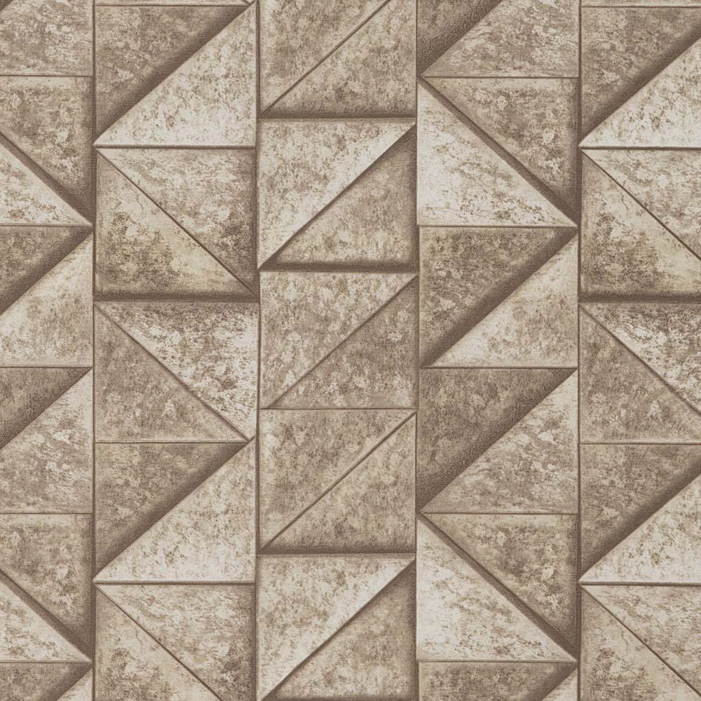 Tecido-para-Parede-Karsten-Wall-Decor-Murato-Rolo-6-Metros
