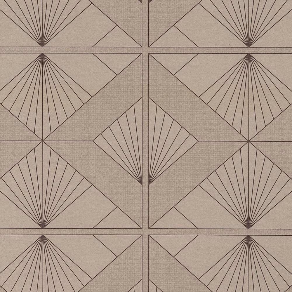 Tecido-para-Parede-Karsten-Wall-Decor-Louvre-Rolo-6-Metros