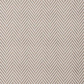 Tecido-para-Parede-Karsten-Wall-Decor-Jacques-Rolo-6-Metros