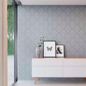Tecido-para-Parede-Karsten-Wall-Decor-Amabile-Rolo-6-Metros