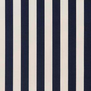 Tecido-para-Parede-Karsten-Wall-Decor-Volpi-Azul-Rolo-6-Metros
