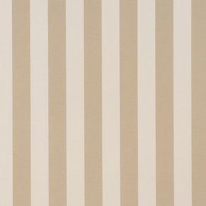 Tecido-para-Parede-Karsten-Wall-Decor-Volpi-Bege-Rolo-6-Metros