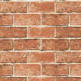 Tecido-para-Paraede-Karsten-Wall-Decor-Brick-Rolo-6-Metros