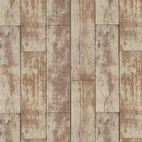 Tecido-para-Parede-Karsten-Wall-Decor-Ripa-Rolo-6-Metros