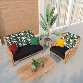 Tecido-Acquablock-Karsten-Impermeavel-Jardim-Verde