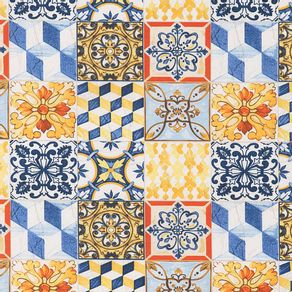 Tecido-Acquablock-Karsten-Impermeavel-Piso-Colore